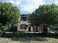 Drome Mollans-Sur-Ouveze Veaux Vallee Toulourenc Gite 06072014 - panoramio.jpg