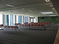 Dubbo Airport departure lounge.jpg