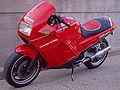 Ducati 750 paso number 751090.jpg