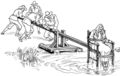 Ducking Stool (PSF).png