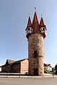 Duenzebacher Torturm.jpg