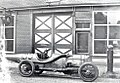 Duesenberg team car (1915).jpg