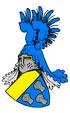 Dugel von Carben-Wappen.png