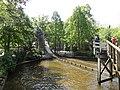 Duinrell te Wassenaar - panoramio.jpg