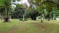 Duisburg, Homberg, Alter Friedhof, 2015-09 CN-06.jpg