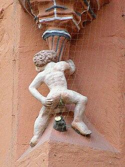 sextreffen in düsseldorf goslar ladies