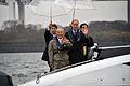 Duke of Cambridge visits Japan February 2015.jpg