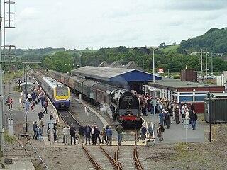 Dieselisation Conversion to diesel fuel in vehicles, esp. locomotives
