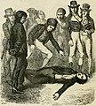 Dumas - Le Chevalier de Maison-Rouge, 1853 (page 228 crop).jpg