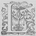 Dumas - Vingt ans après, 1846, figure page 0280.png