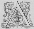 Dumas - Vingt ans après, 1846, figure page 0325.png