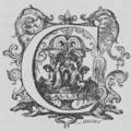 Dumas - Vingt ans après, 1846, figure page 0522.png