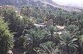 Dunst Oman scan0439 - Richtung Al Misfah.jpg