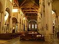Duomo colonnato - panoramio.jpg