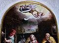 Durante alberti, adorazione dei pastori, 1580-1610 circa 02.JPG