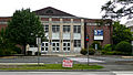 Durham School for the Arts, Durham, North Carolina 2014.jpg
