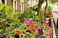 DutchPhotoWalk Amsterdam - panoramio (58).jpg