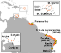 Dutch Conquests Brazil Caribbean.png