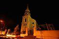 Dutch Reformed Church Complex, Main Street, Wellington-023.jpg