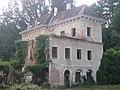 Dvorac Opeka (30).JPG