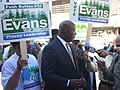 Dwight Evans Press Conference on Stop and Frisks (490088963).jpg