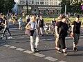 Dyke March Berlin 2019 212.jpg