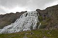 Dynjandi Iceland 2.jpg