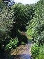 Ežeruona river – Tauragė.jpg