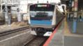 E233-1000 .webp