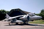 EAV-8B Spain (17384966899).jpg