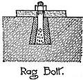 EB1911 - Masonry - Fig. 9. - Rag Bolt.jpg
