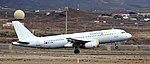 EC-LQL - Vueling - Airbus A320 (37079583010).jpg