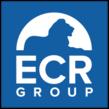 ECR Group logo.png