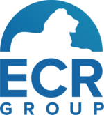 ECR Group logo.png