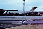 EI-BSZ BAC1-11 Ryanair LTN 03-08-88 (31211748942).jpg