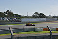 ELMS - Estoril - 4 Horas (15702764986).jpg