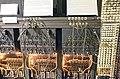 ENIAC, Fort Sill, OK, US (02).jpg