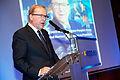 EPP 35th anniversary event (5876009463).jpg