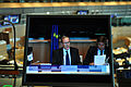 EPP Political Assembly, 03 May 2011 (5687044352).jpg