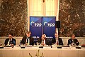 EPP Summit, Brussels, December 2018 (31361080687).jpg