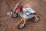 ERC 2015 Scorpio IV Rover 9.JPG