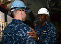 ESG 3 visits USS Green Bay 131008-N-BB534-059.jpg