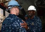 ESG 3 visits USS Green Bay 131008-N-BB534-059.jpg