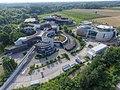 ESO-Headquarters 2016-08-15 2.jpg