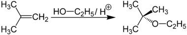 ETBE-Synthese (Reaktionsgleichung).png