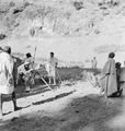 ETH-BIB-Abessinischer Knabe wird fotografiert-Abessinienflug 1934-LBS MH02-22-0307.tif