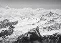 ETH-BIB-Berner Alpen, Grauligletscher, Finsteraarhorn-LBS H1-021295.tif