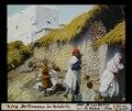 ETH-BIB-Dorfinneres bei Volubilis-Dia 247-04154.tif