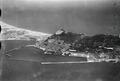 ETH-BIB-Gibraltar mit La Linea von W. aus 1800 m Höhe-Mittelmeerflug 1928-LBS MH02-05-0035.tif