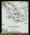 ETH-BIB-Karte der Kykladen-Dia 247-Z-00210.tif